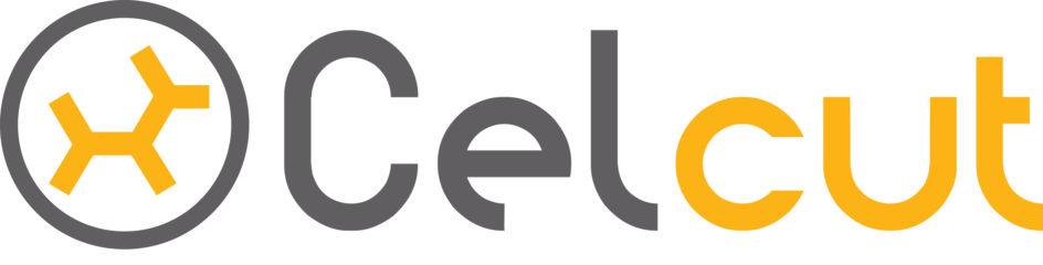 celcutlogo